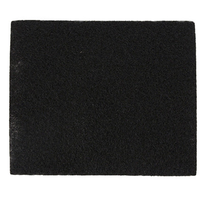 Panasonic 5200 Vacuum Cleaner Secondary Foam Filter