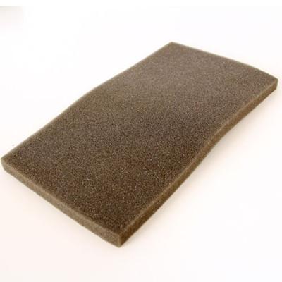 Electrolux AP Sponge Vacuum Cleaner Filter
