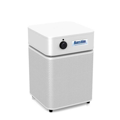Austin Air HealthMate Junior HM200 Air Purifier