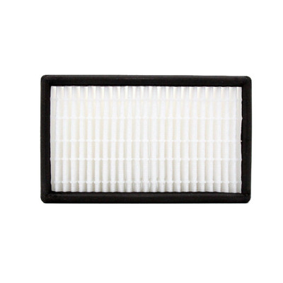 SEBO 50170ER Micro Exhaust Filter
