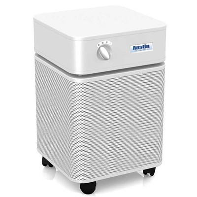 Austin HM410 Pet Machine Machine Air Purifier