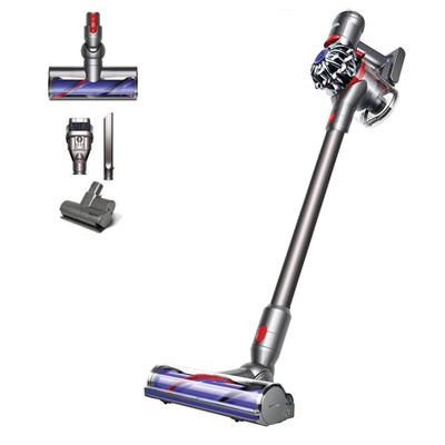Buy Dyson Dc34 Animal Handheld Vacuum Cleaner From Canada