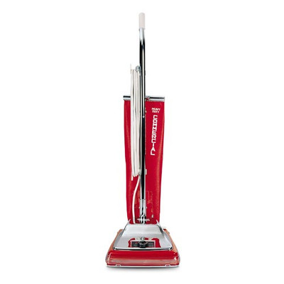 Sanitaire SC886 Commercial Upright Vacuum