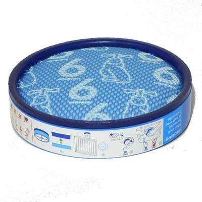 Dyson Slim DC18 Vacuum Filter - Washable