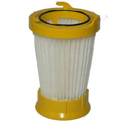 Eureka DCF2 Dust Cup Filter