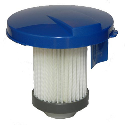 eureka 421a stick vacuum filter and lid 1pk - Eureka Vacuum Filters