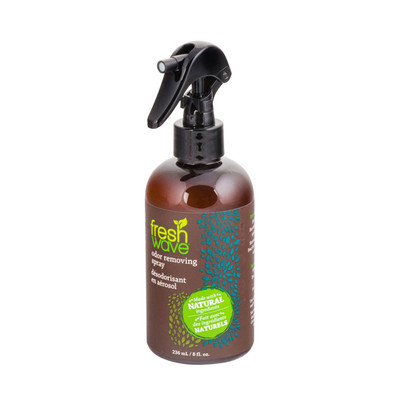 Fresh Wave Odour Eliminating Home Spray
