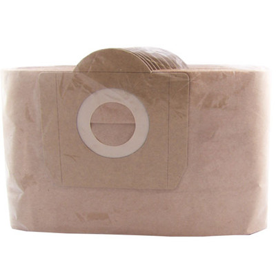 Eagle Power 101 Box Vacuum Cleaner Bags 10pk