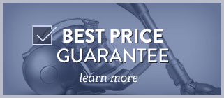 best-price-guarantee.jpg