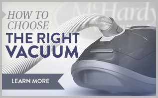 choose-the-right-vacuum.jpg