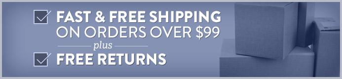 fast-free-shipping-768.jpg