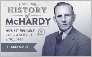 history-of-mchardy.jpg