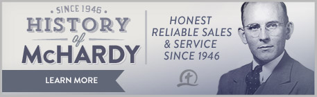 mchardy-ad-480.jpg