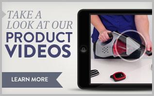 product-videos.jpg