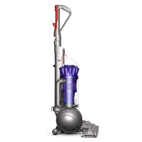 Dyson DC43 Animal Upright Vacuum Cleaner