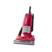 Eureka Boss Smart Vac 4870 Upright Vacuum Cleaner
