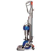 Dyson DC29 Absolute