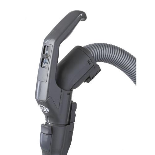 SEBO K3 hose handle.