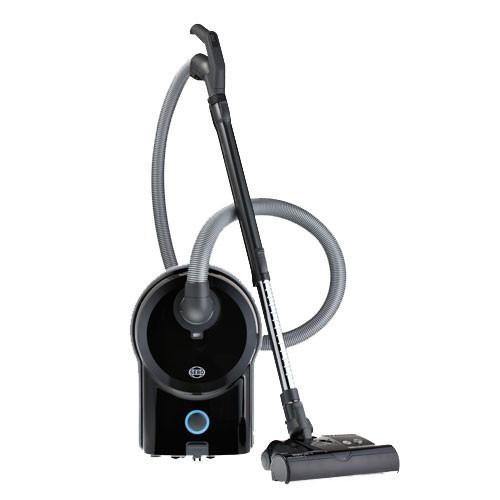 SEBO D4 Airbelt Premium Canister Vacuum