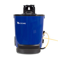 Numatic Nacecare RSV200 BackPack Vacuum