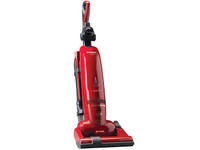 Panasonic MCUG327 Upright Vacuum Cleaner