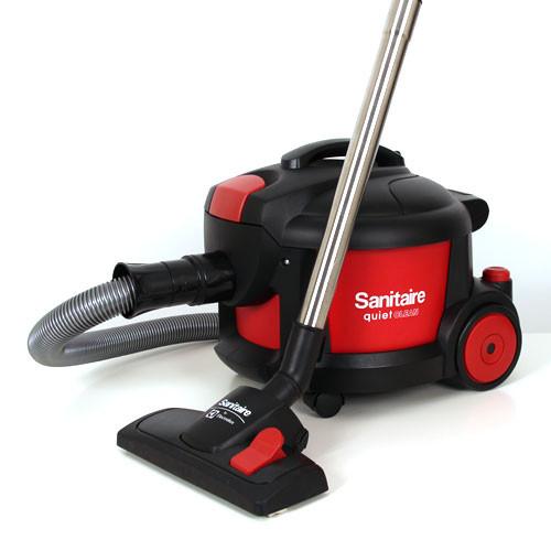 sanitaire sc3700 vacuum cleaner - Sanitaire Vacuum