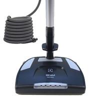 Beam Alliance Q Power Nozzle