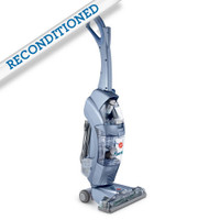 Hoover FloorMate Factory Reconditioned