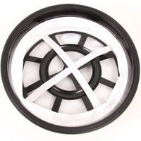 Numatic Henry Tritex Vacuum Filter