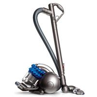 Dyson DC46 Motorhead Ball Vacuum Cleaner