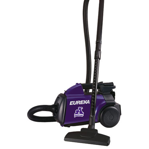 Buy Eureka 3684f Pet Lovers Vacuum Cleaner From Canada At