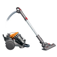 Dyson DC23 Motor Head Canister Vacuum