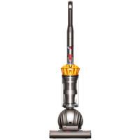 Dyson DC66 Multi Floor Vacuum Cleaner