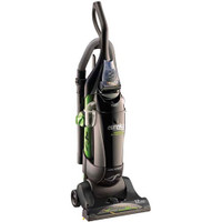 Eureka Airspeed AS1051A Vacuum Cleaner
