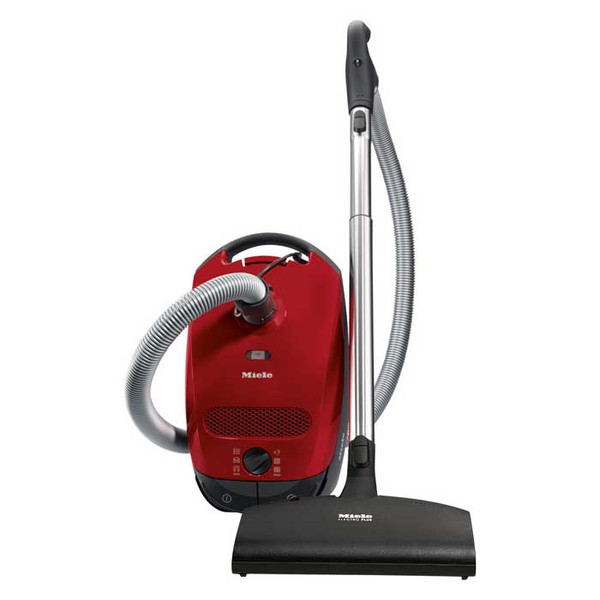 Miele Cat And Dog Upright Vacuum Cleaner
