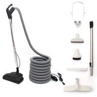 Vacuum Canada VCCV90PN Kit