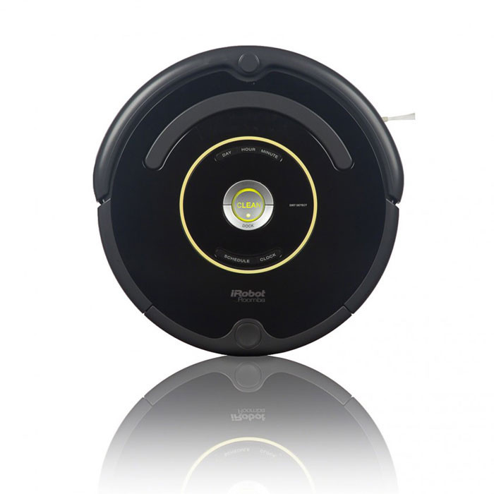 Roomba / / MOST PROVEN. The iRobot Roomba and its latest version, the Roomba , is one of the best-selling robot vacuums of all time.