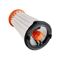 Electrolux E2 ErgoRapido Vacuum Filter
