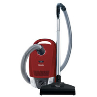Miele Compact C2 Home Care Vacuum