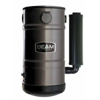 Beam 300A Central Vacuum Power Unit