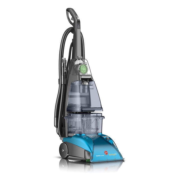 Hoover F5914 Carpet Deep Cleaner