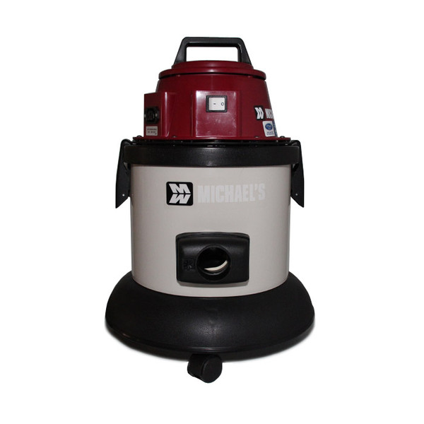 Buy Ipc Eagle Power Box Commercial Canister Vacuum From