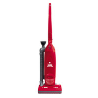 Sanitaire SC785 Commercial Light Weight Vacuum