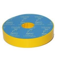 Washable Dyson DC14 Vacuum Filter