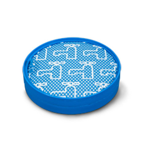 Buy dyson vacuum cleaner filter dc25 and dc29 washable pre for Dyson pre motor filter