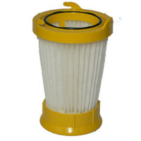 Eureka DCF2 Dust Cup Filter