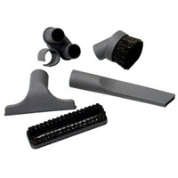 Vacuum Tool Set