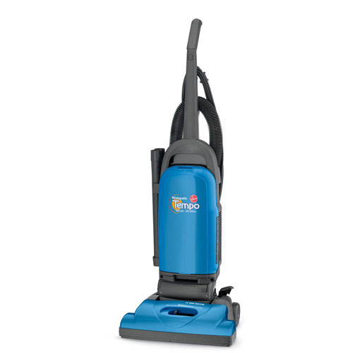 Hoover Tempo U5140900 Upright Vacuum Cleaner