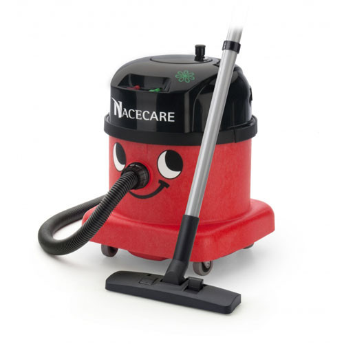 Buy Numatic Henry Ppr380 Commercial Dry Vacuum From Canada
