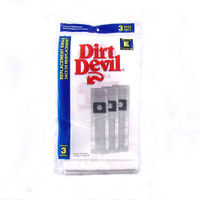 Dirt Devil - Type E Vacuum Bags